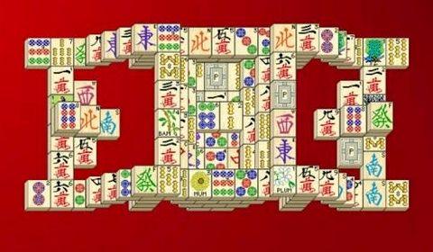 Бесплатная игра маджонг классический МАДЖОНГ КЛАССИЧЕСКИЙ во