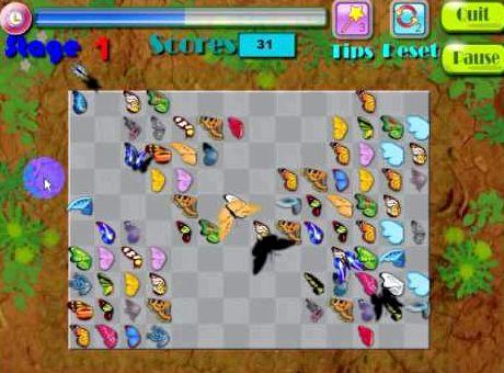 Бесплатные игры маджонг бабочки в ютубе Тут надо искать парные предметы