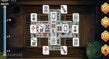 Бесплатные игры маджонг на русском языке