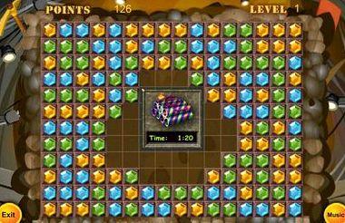 Бесплатные игры онлайн маджонг шарики бриллиантовая лихорадка