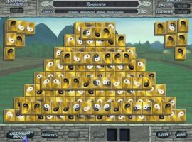 Бесплатные игры во весь экран маджонг квест