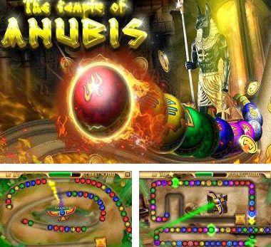 Бесплатные игры зума играть на планшете онлайн