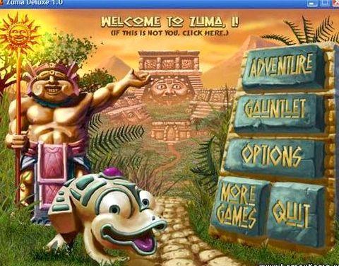 Игра Зума Играть Бесплатно Скачать На Компьютер - фото 11