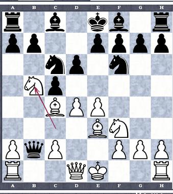 Чесфилд онлайн игра в шахматы без регистрации