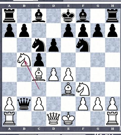 Чесфилд онлайн игра в шахматы без регистрации Билл Уолл