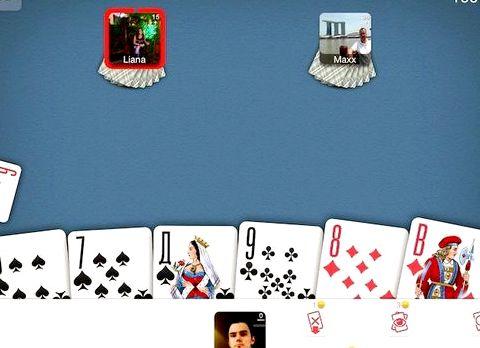 Дурак играть онлайн бесплатно с компьютером Неограниченный возраст игроков     -Минимальное время