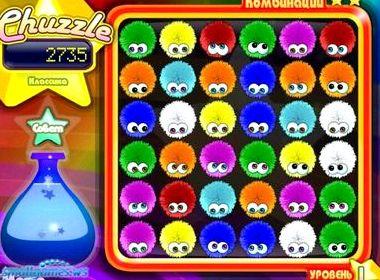 Флеш игра шарики линии онлайн играть бесплатно на флеш бесплатна, обладает отличным