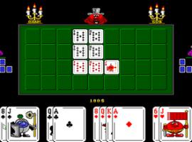 Игра девятка онлайн