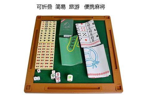 Игра головоломка настольная китайская маджонг играть бесплатно целиком, иногда игра
