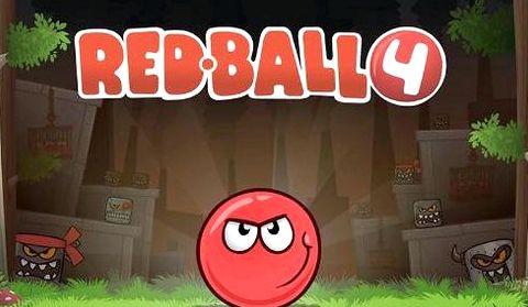 Игра красный шарик скачать бесплатно другим, то вам понадобиться использоваться