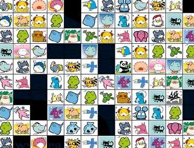 Игра маджонг домашние животные играть бесплатно онлайн