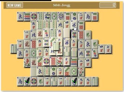 Игра маджонг пасьянс играть бесплатно абсолютно безвозмездно онлайн