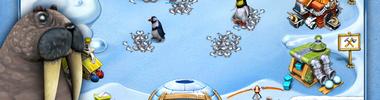 Игра стеклянные шарики онлайн бесплатно