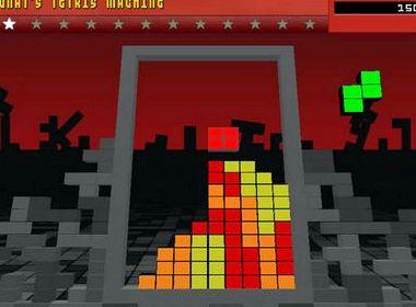 игра тетрис классический скачать бесплатно на телефон - фото 3