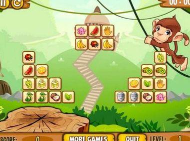 Играть сады маджонга бесплатно в хорошем качестве