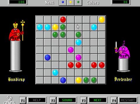 Игрушки на яндексе шарики линии 98 беларуси игровые автоматы гаминатор бесплатно