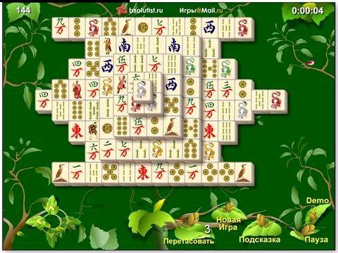 Ютуб играть в игры бесплатно маджонг нижней части экрана таймер