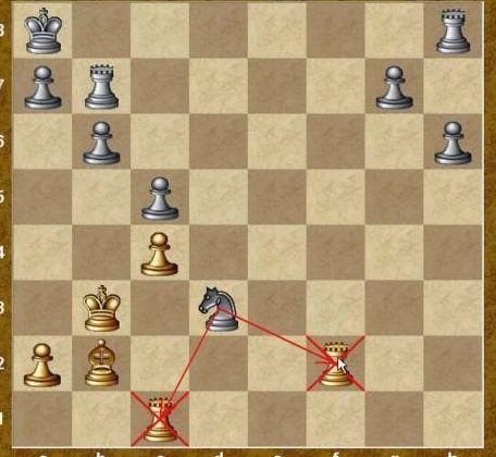 Как научиться играть в шахматы скачать бесплатно или же хотите