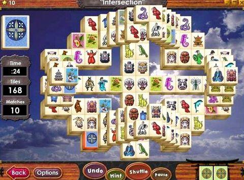 Канобу онлайн игры маджонг Для планшета