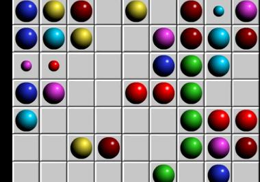 скачать бесплатно игру Lines 98 на компьютер - фото 11