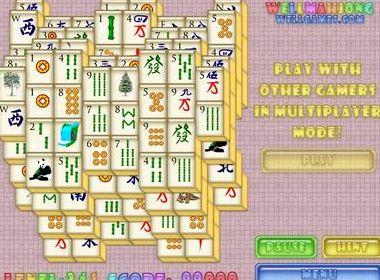 Маджонг черепаха играть бесплатно во весь экран