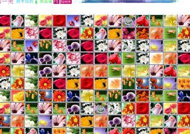 Маджонг цветы играть бесплатно