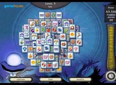 Маджонг фортуна играть онлайн бесплатно
