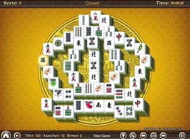 Маджонг товер играть онлайн бесплатно
