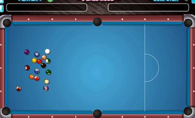 Мастер бильярда играть бесплатно онлайн