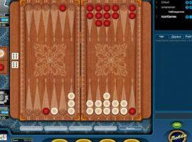 Нарды онлайн играть бесплатно с реальными игроками