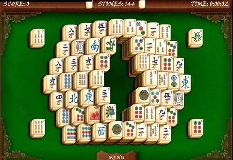 Новые игры маджонг играть бесплатно На нашем сайте Вы