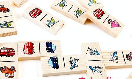 Правила игры в домино для начинающих детей этом другая все