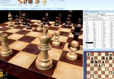 Рамблер шахматы онлайн с живыми игроками нас вы найдете игры как