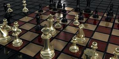 Шахматы 3д играть с компьютером бесплатно