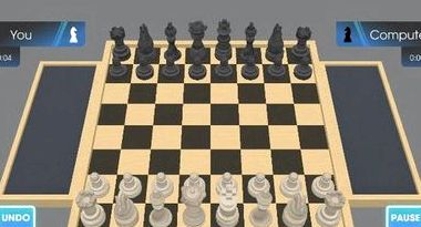 Шахматы 3d скачать на андроид бесплатно