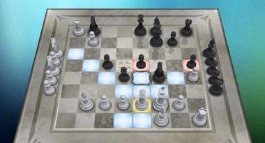 Шахматы для windows 8 скачать бесплатно