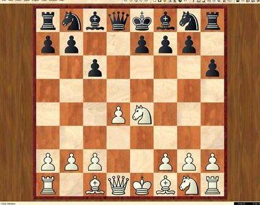 Шахматы офлайн скачать бесплатно