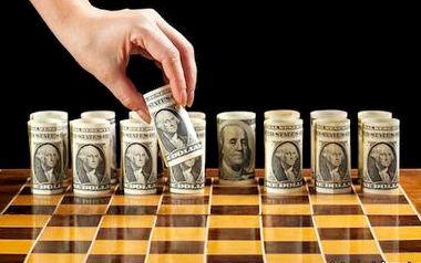 Шахматы онлайн играть с другом через интернет