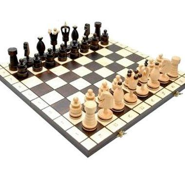 Шахматы онлайн на двоих на одном компьютере