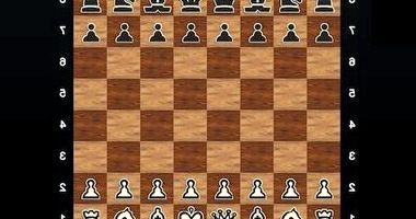 Шахматы онлайн самара бесплатно