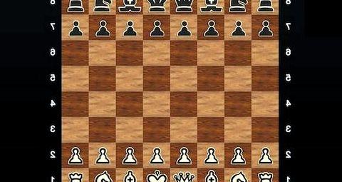 Шахматы онлайн самара бесплатно Для начала