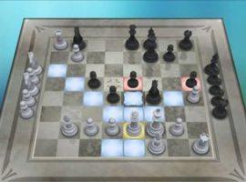 Шахматы скачать бесплатно для windows