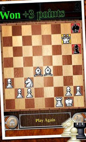Шахматы скачать на андроид бесплатно на русском Кроме того, здесь вы найдёте
