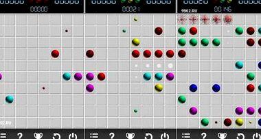 Скачать игру линии 98 бесплатно на компьютер
