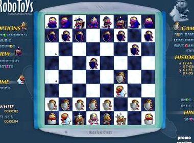 Скачать бесплатно игру на ноутбук шахматы