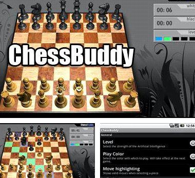 Скачать игру шахматы бесплатно на телефон самсунг