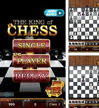 Скачать игру шахматы бесплатно на телефон самсунг Battle Chess 3D