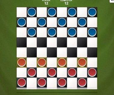 Скачать игры шашки и шахматы бесплатно