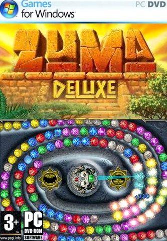 Скачать онлайн бесплатно игру зума кнопку, расположенную