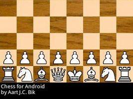 приложение шахматы для андроид скачать бесплатно на русском языке - фото 9